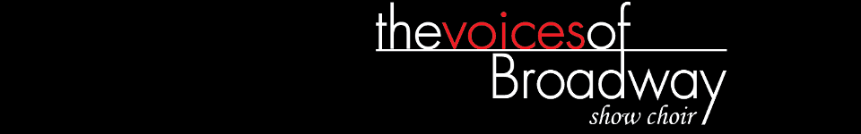 Members Site | The Voices of Broadway
